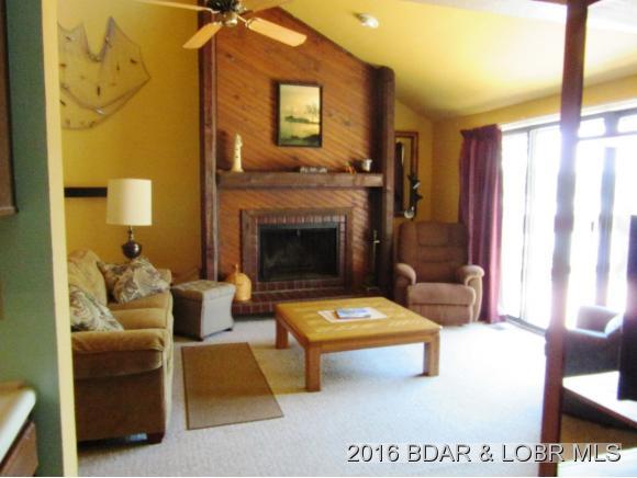 5940 Baydy Peak Road 831, Osage Beach, MO 65065