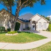 408 Canberra Court, Highland Village, TX 75077