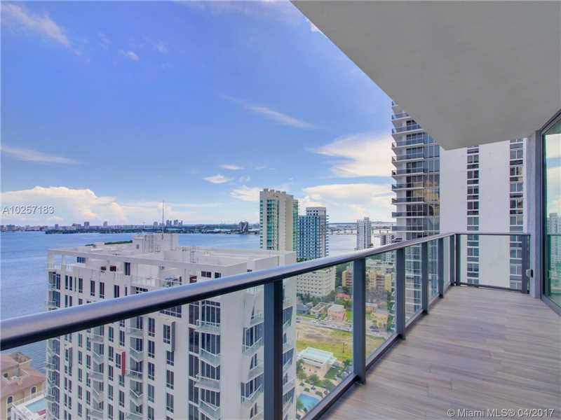 460 NE 28th St 2308, Miami, FL 33137