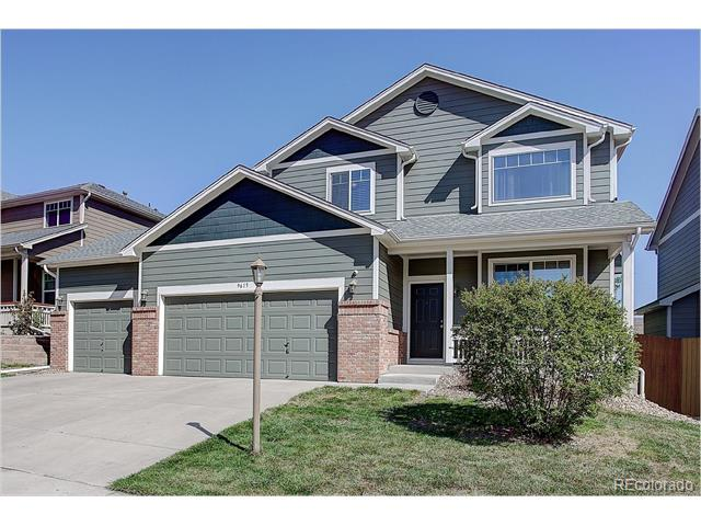 9615 W 14th Place, Lakewood, CO 80215