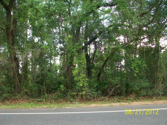 Highway 180, Gulf Shores, AL 36542