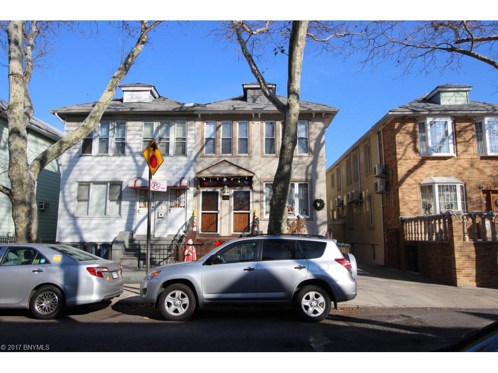 2121 74 Street, Brooklyn, NY 11204