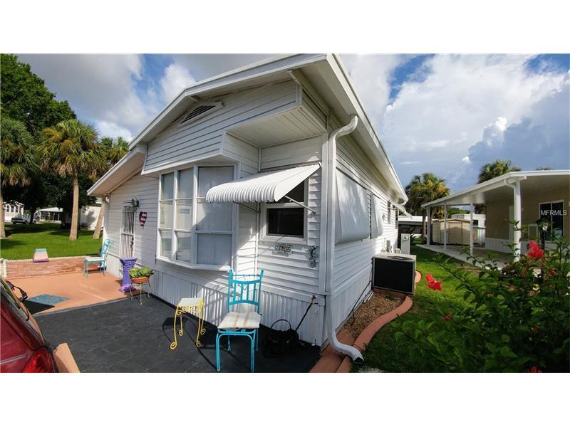 1674 UNIVERSITY PARKWAY 105, SARASOTA, FL 34243