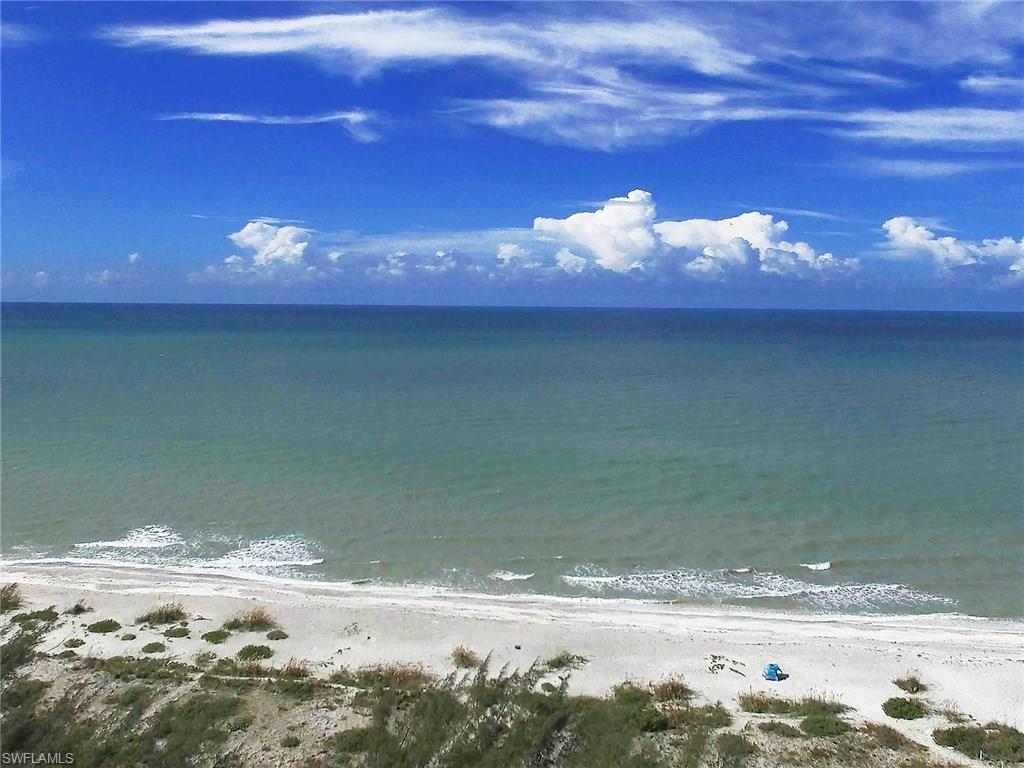 3945 W Gulf DR, SANIBEL, FL 33957