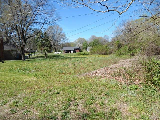 Lots 9 & 10 Broadway Avenue Lot 9 & 10, Midland, NC 28107
