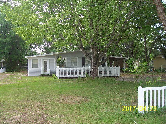 2423 Boddie Lane, Gulf Shores, AL 36542