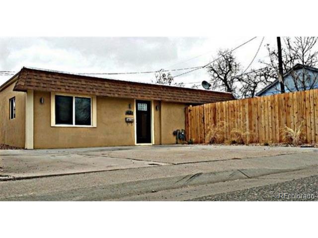 5511 W 48th Avenue, Denver, CO 80212