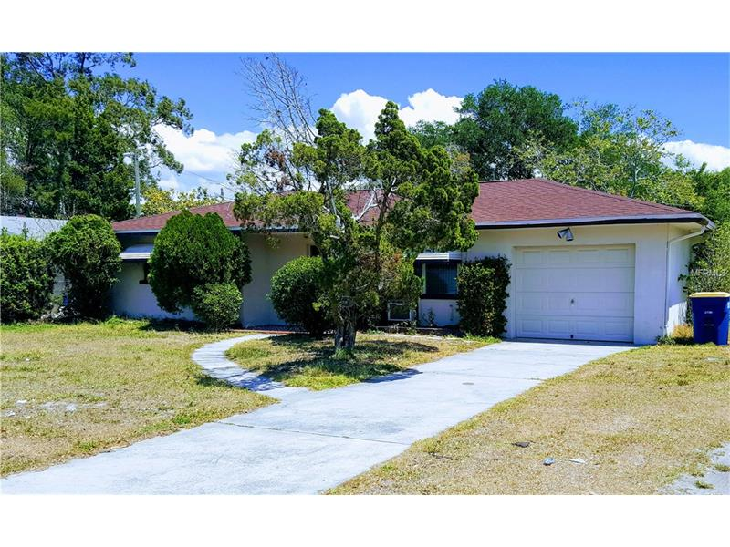401/403 S ORION AVENUE, CLEARWATER, FL 33765