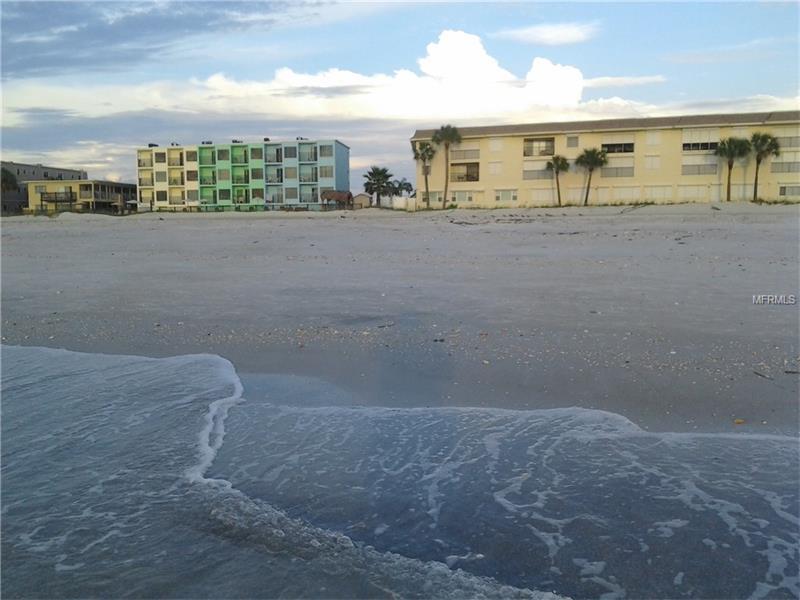 3100 GULF BOULEVARD 314, BELLEAIR BEACH, FL 33786