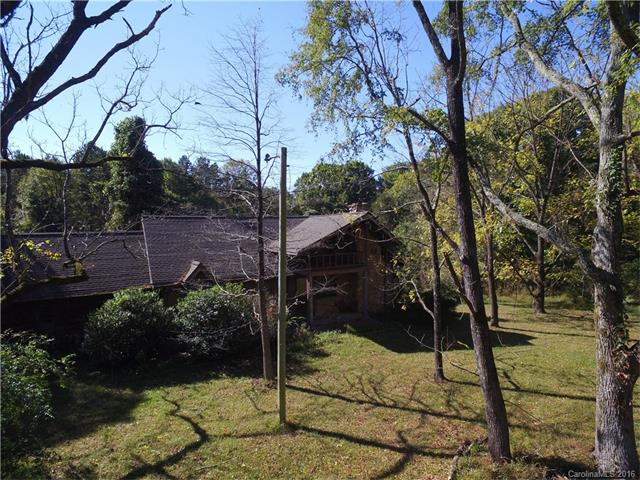 144 Green Valley Road, Statesville, NC 28677