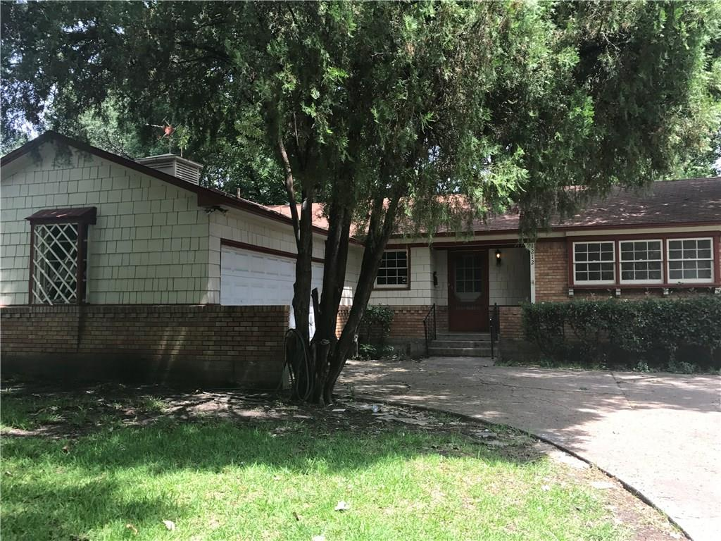 1212 Holly Drive, Richardson, TX 75080
