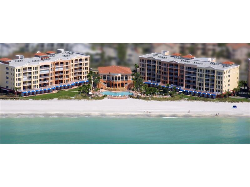 16750 GULF BOULEVARD 413, NORTH REDINGTON BEACH, FL 33708