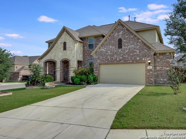 5803 AMBER ROSE, San Antonio, TX 78253