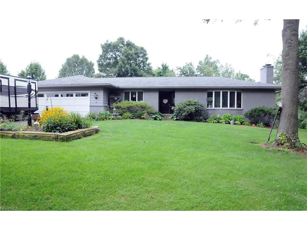 65513 Highland Hills Rd, Cambridge, OH 43725