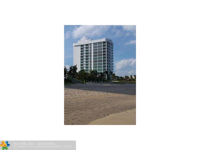 1430 S Ocean Blvd 3A, Pompano Beach, FL 33062