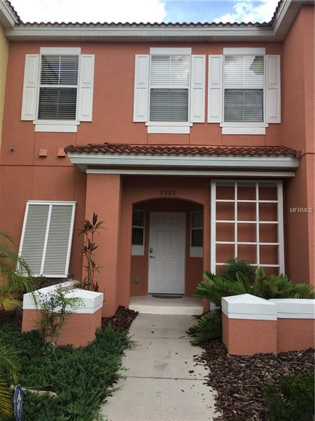 8580 BAY LILLY LOOP, KISSIMMEE, FL 34747