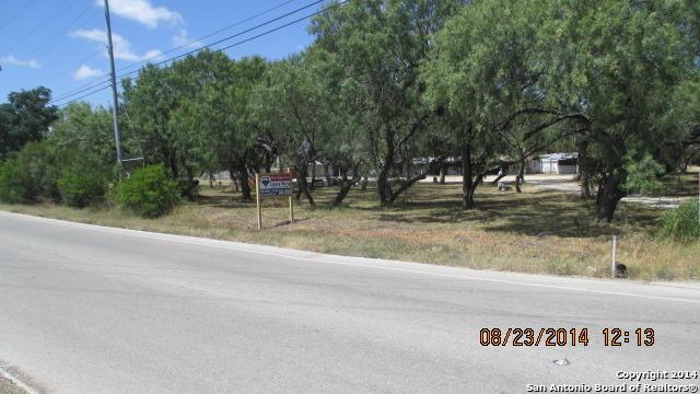 10781 S ZARZAMORA ST, San Antonio, TX 78224