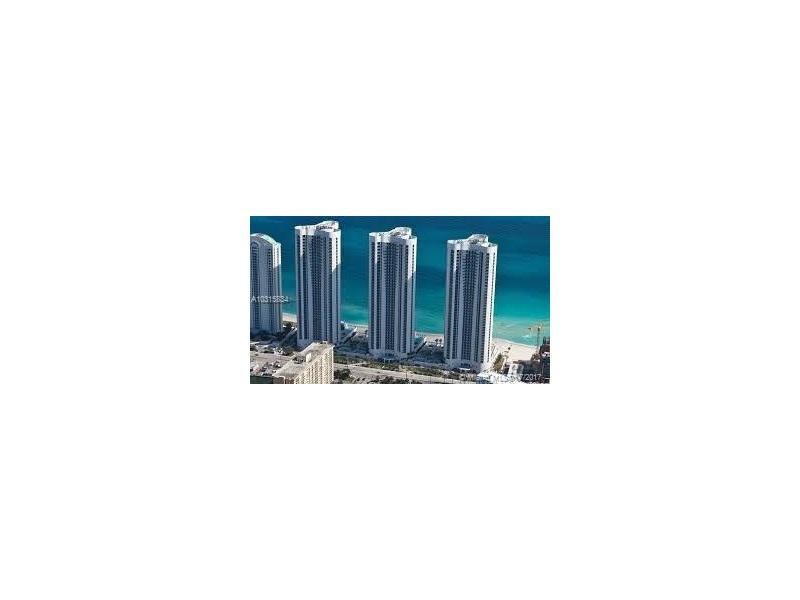 15901 Collins Ave 1206, Sunny Isles Beach, FL 33160