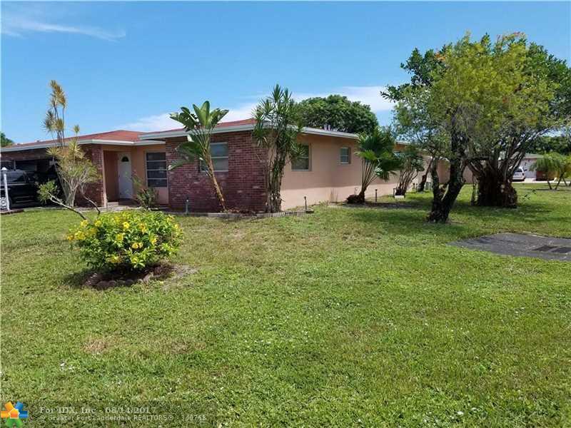 1290 NW 47th St, Deerfield Beach, FL 33064