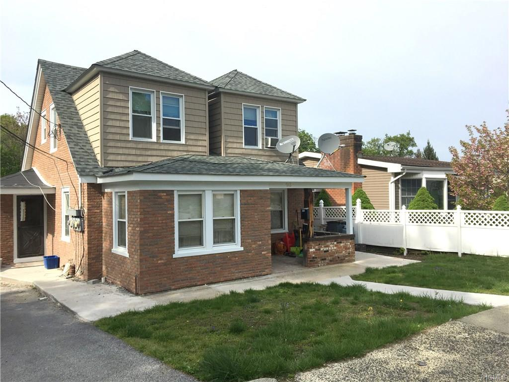 912 Reynolds Street, Peekskill, NY 10566