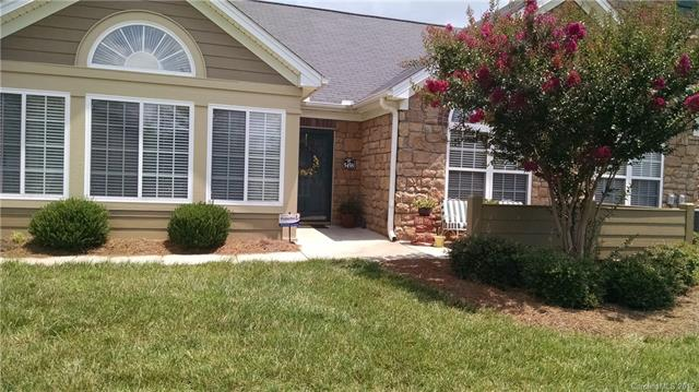 5458 Prosperity View Drive Unit 5458, Charlotte, NC 28269