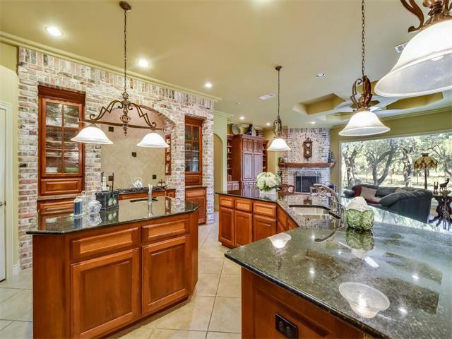 1707 Shinnecock Hills Dr, Georgetown, TX 78628