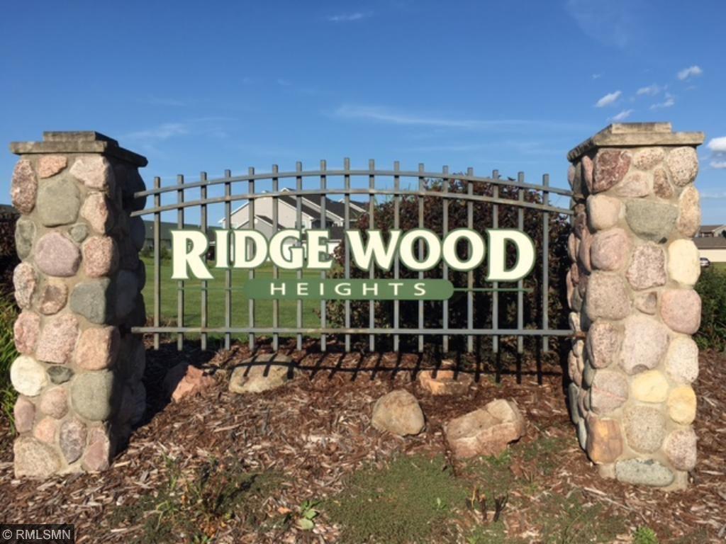 xxxx Ridgewood Street, Menomonie, WI 54751