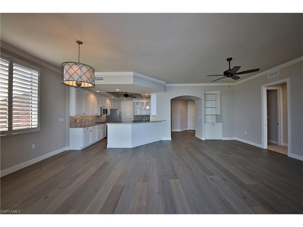 2090 W First ST 2708, FORT MYERS, FL 33901