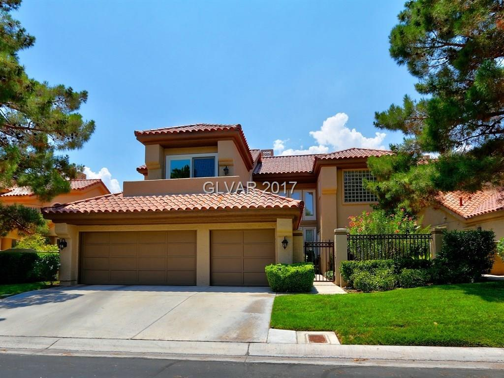 8089 PINNACLE PEAK Avenue, Las Vegas, NV 89113