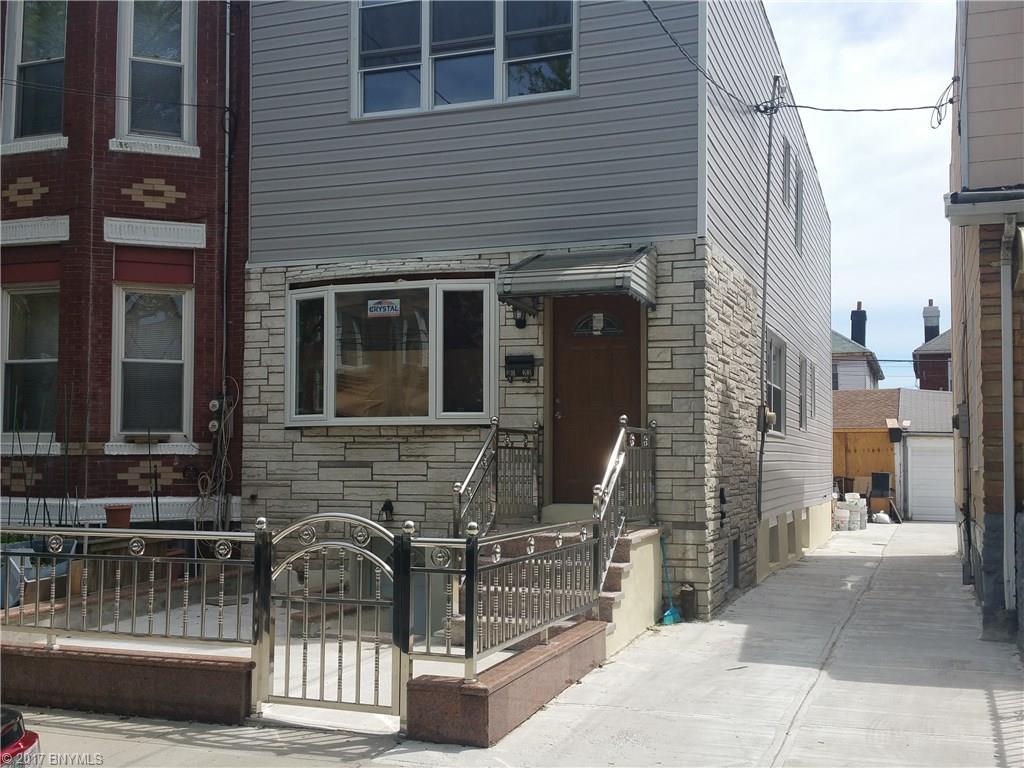 2023 W 5 Street, Brooklyn, NY 11223