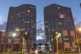 4525 DEAN MARTIN Drive 400, Las Vegas, NV 89103