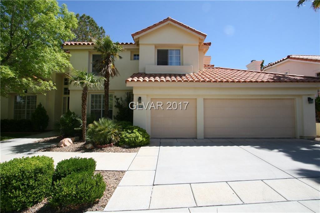 8317 OPAL COVE Drive, Las Vegas, NV 89128