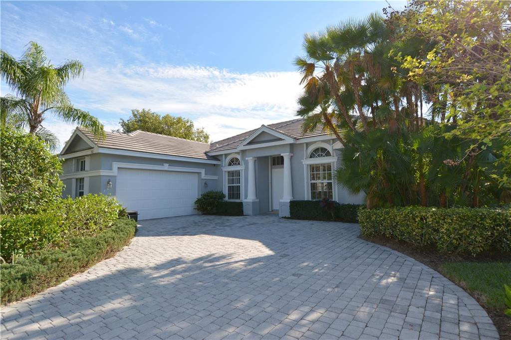 982 SW Blue Stem Way, Stuart, FL 34997