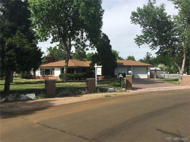 2125 Robb Street, Lakewood, CO 80215