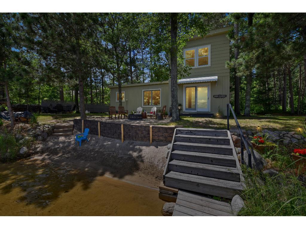 18382 Hartley Lake Road, Brainerd, MN 56401