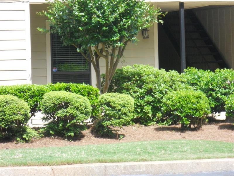 201 River Mill Circle, Roswell, GA 30075