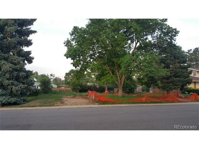 3360 S Cherry Street, Denver, CO 80222