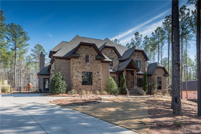 4062 Country Overlook Drive, Fort Mill, SC 29715