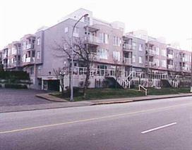 7800 ST. ALBANS ROAD 315, Richmond, BC V6Y 3Y5