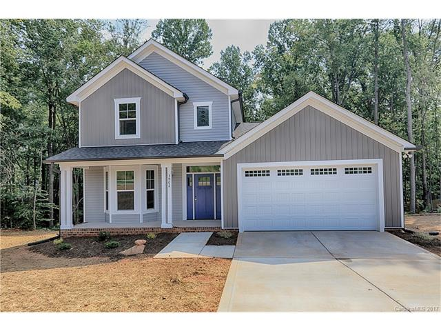 3902 Mcgee Point Road 3, Terrell, NC 28682