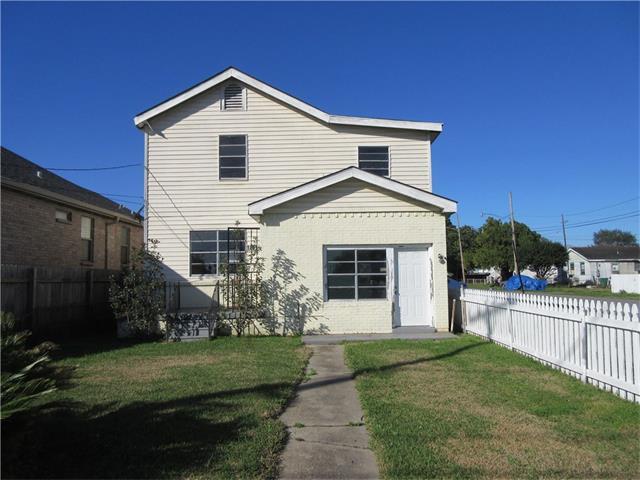 1401 HANCOCK Street, Gretna, LA 70053