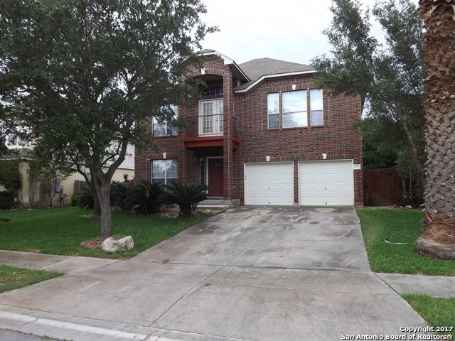 228 TIERRA GRANDE, Cibolo, TX 78108