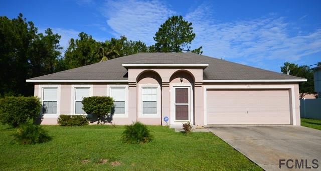 111 Karas Trail, Palm Coast, FL 32164