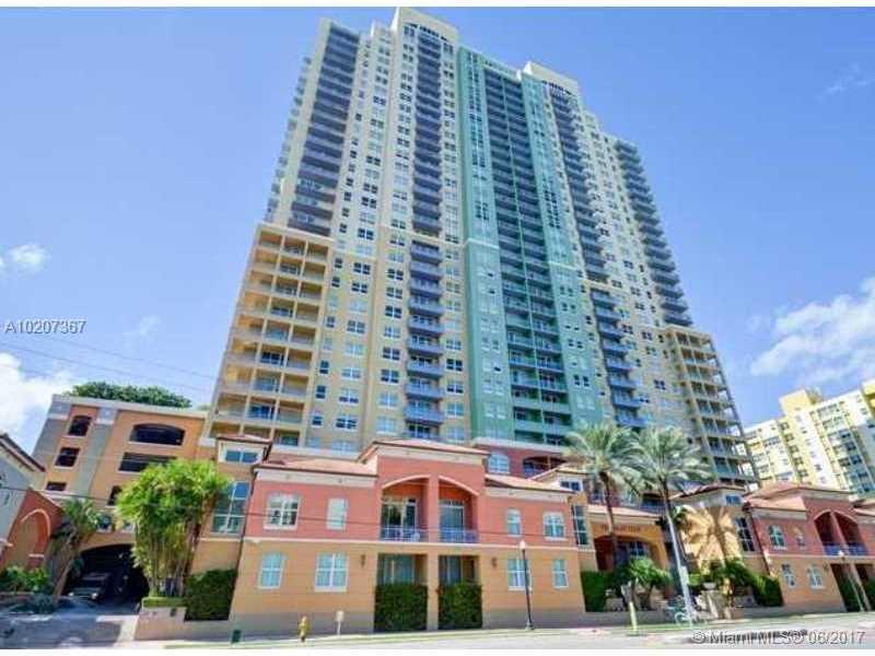 90 Alton Rd 1211, Miami Beach, FL 33139