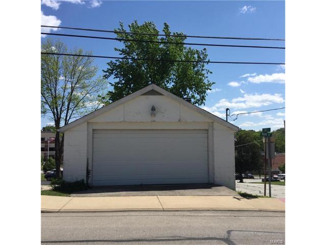 480 Main Street, Hillsboro, MO 63050
