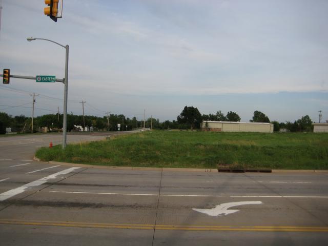 2000 E Britton Road, Oklahoma City, OK 73131