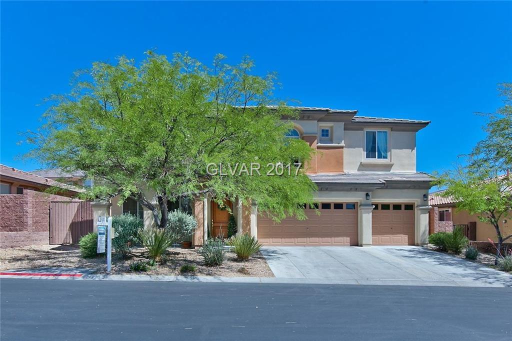 8454 BENIDORM Avenue, Las Vegas, NV 89178