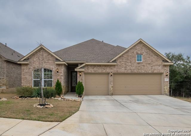 28818 Shadowrock, San Antonio, TX 78260