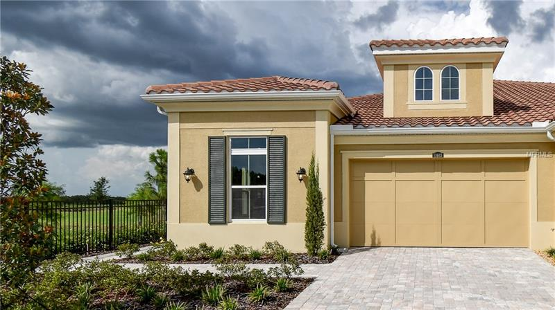 11603 BLUEBIRD PLACE E, LAKEWOOD RANCH, FL 34211