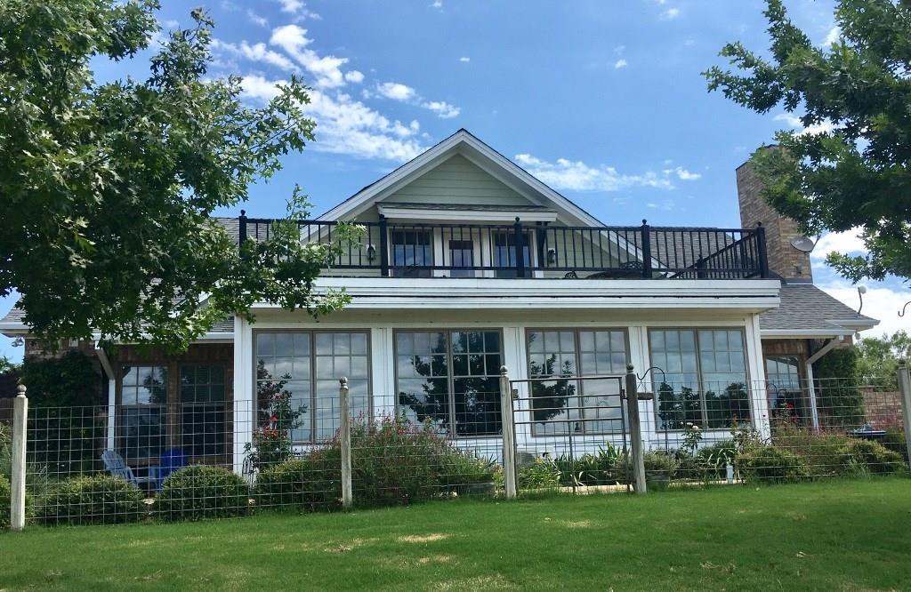589 Comanche Lake Road, Comanche, TX 76442